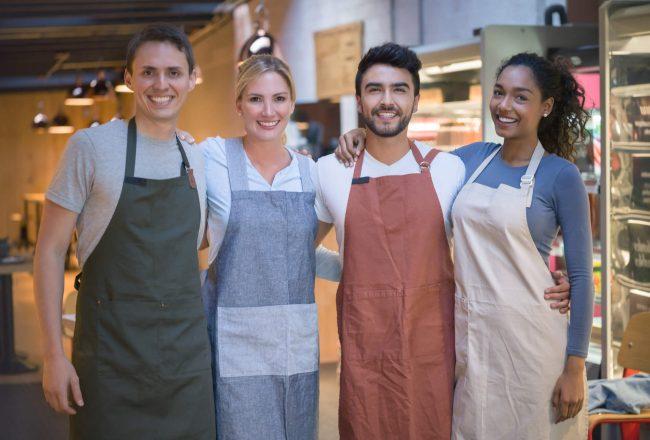 Equipe de vendas capacitada: você sabe a relevância para os resultados do seu negócio?